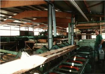 Holzhandel Mecklenburg Schnittholz Bretter Holz Holzlatten Inklusive