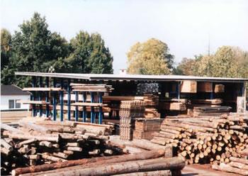 Holzhandel Brandenburg Schnittholz Bretter Holz Holzlatten Inklusive