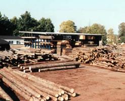 Holzhandel Holzfachhandel Holz Handel Händler Fachhandel